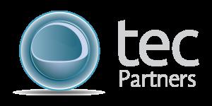 tec Partners